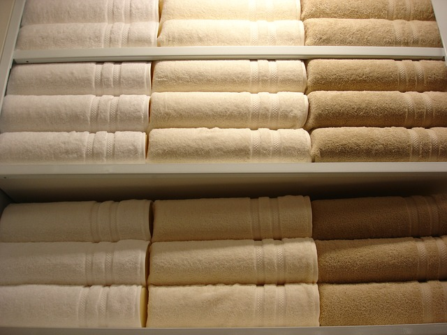 towels-442835_640