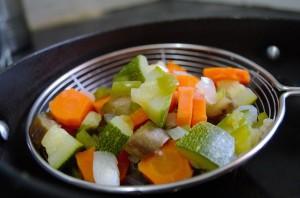 boiled-684984_640