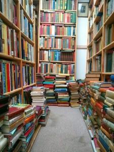 books-378594_640