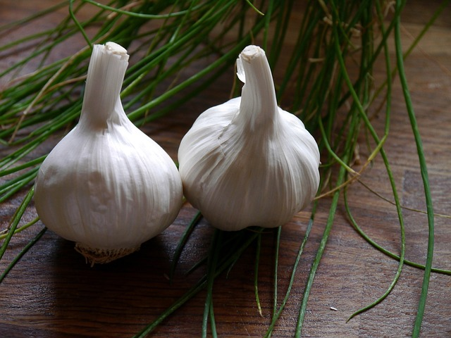 garlic-498634_640