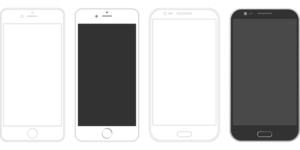 iphone-1459087_640