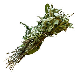 256px-Bouquet_garni_p1150476_extracted