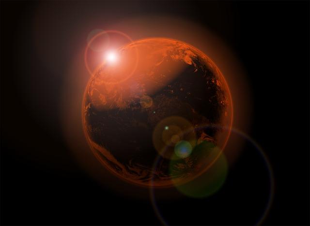 earth-254584_640