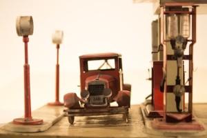 gas-pump-1091641_640