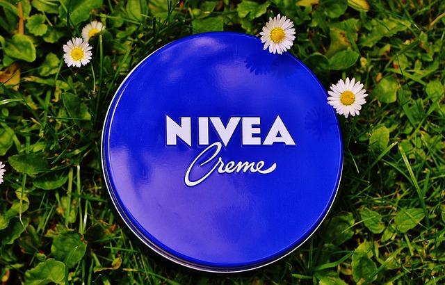 nivea-1495475_640