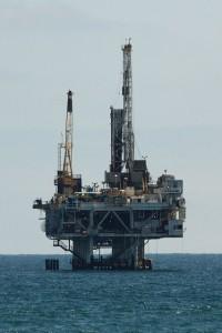 oil-2633_640