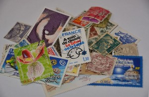 stamps-789983_640