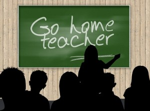 teacher-379218_640