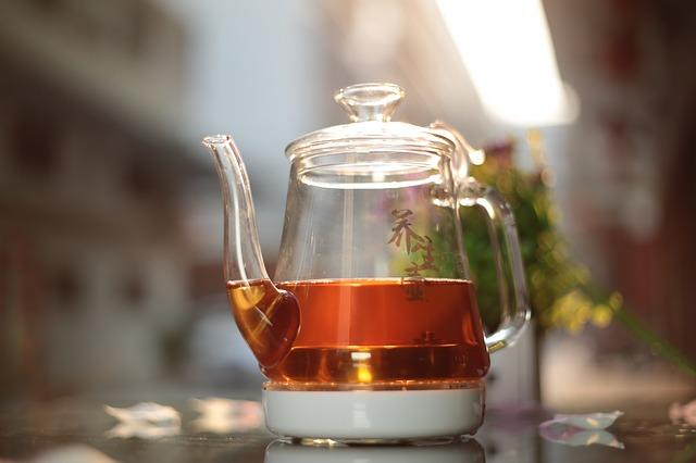 tea-557448_640