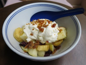 yogurt-888241_640