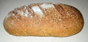 bread-680207_640