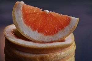 grapefruit-1485879_640