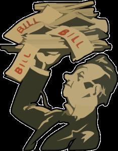 bill-41817_640