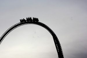 six-flags-1643076_640